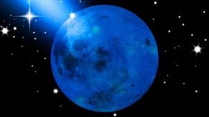 blue-592124_1280