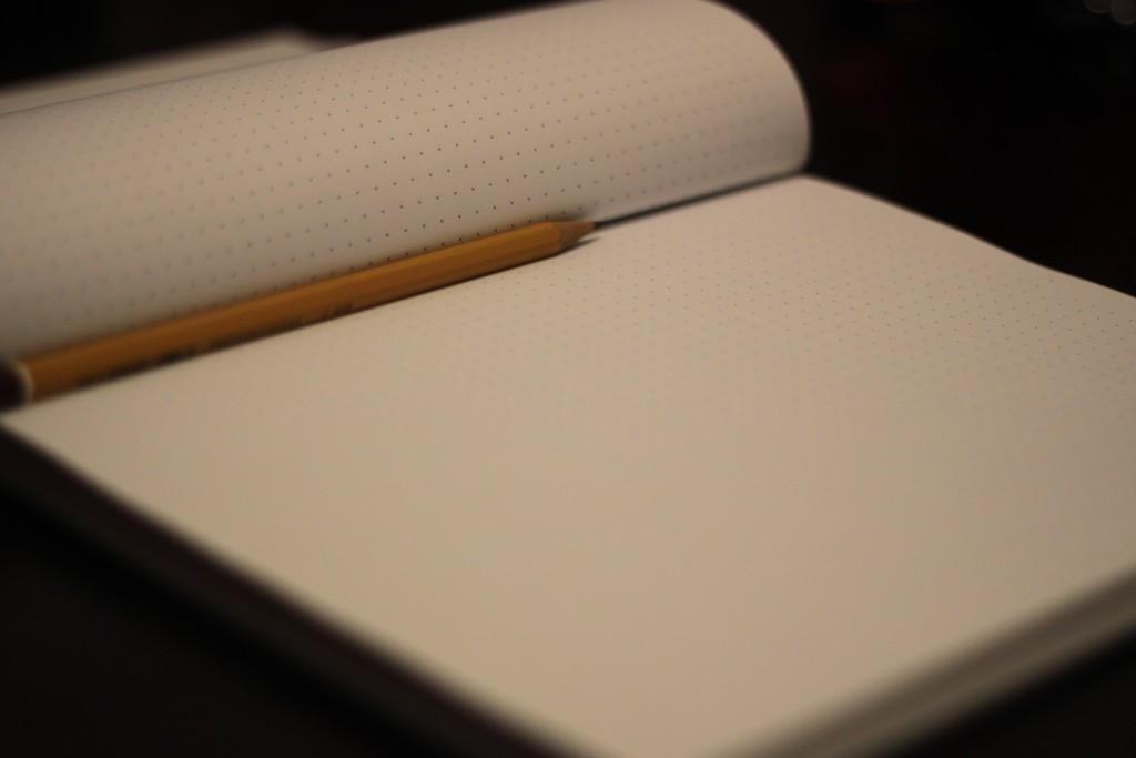 notepad-925996_1920