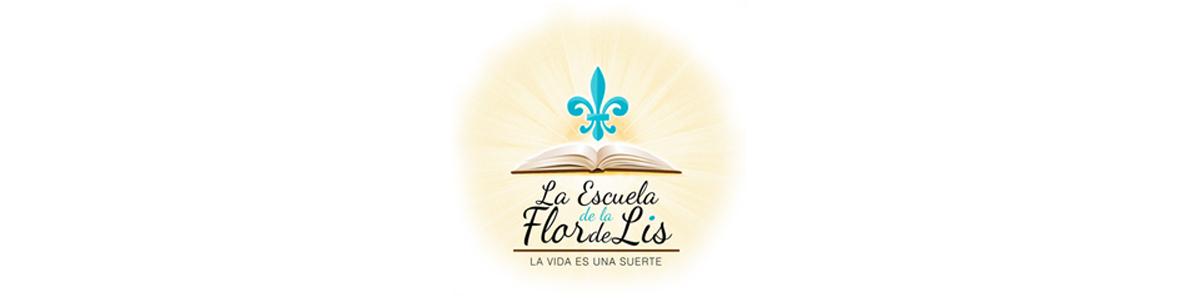 La Escuela de la Flor de Lis